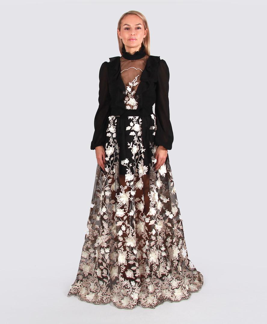 E_Dress-10_1.jpg