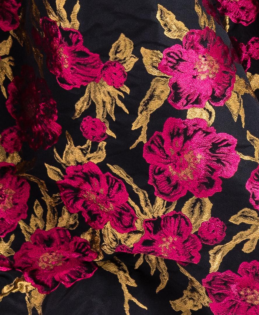 E_Dress-01_4.2.jpg