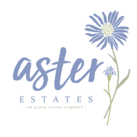 Final Aster Logo-04.png