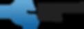 logo-a32bb912c1d7c7fb9c53ba57df848d99f01
