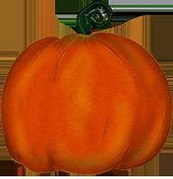 Gaëlle Troubat - histoire effrayante pour Halloween