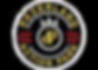 Dezerland Action Park Logo 2.png