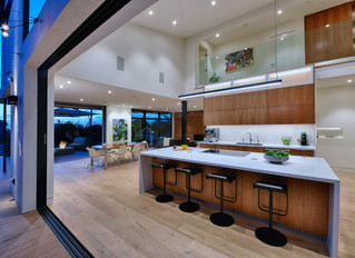 San Diego Green Building Council Announces Call for Projects for 2019 Green Homes Tour