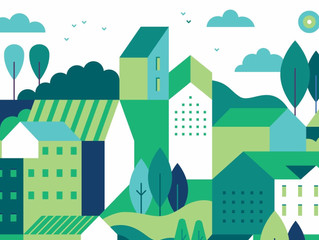 San Diego Green Building Council to Host GreenMeet: State of Green Building on Feb. 20