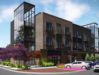 El Cajon Boulevard Business Improvement Association to Host Virtual Town Hall on April 8