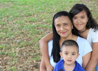 Rest Haven Children's Health Fund Announces COVID-19 Emergency Funding for Underserved Children