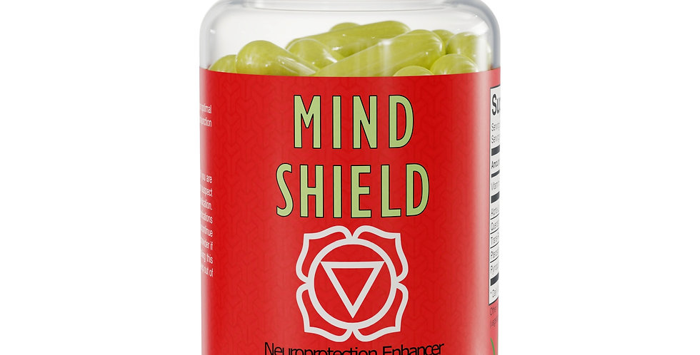Mind Shield™