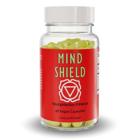 Mind Shield™