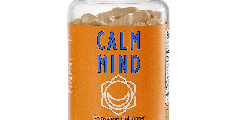 Calm Mind™