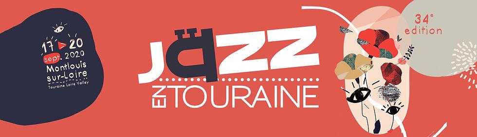 Header-jazzentouraine-site-5.jpg