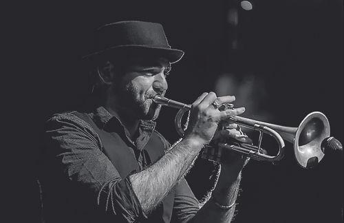 Jazz en Touraine, festival Jazz en touraine 2021, festival de Jazz musique à tours montlouis sur loire région centre 37, concert concerts de Jazz à Tours