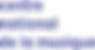 cnm-logo_bleu.png