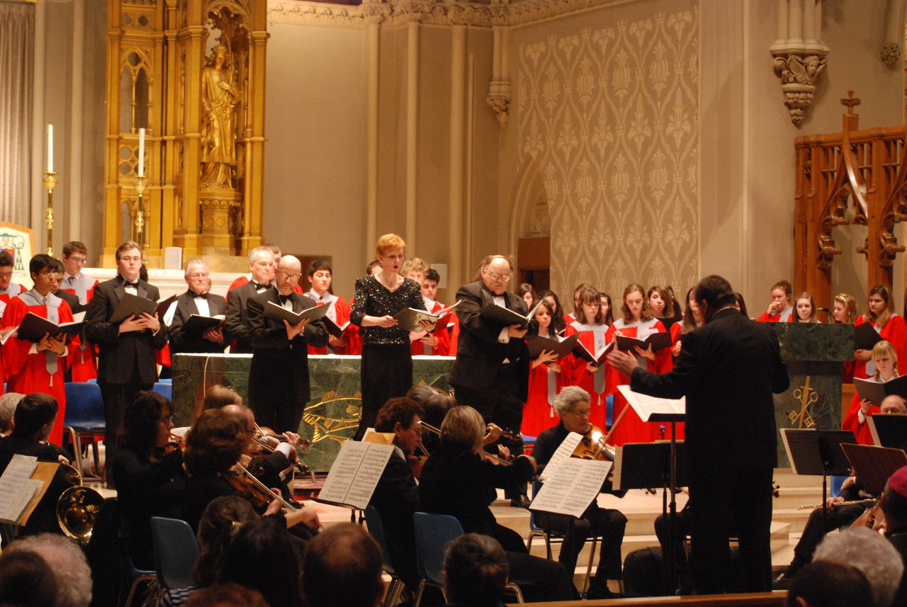 Concert Cathedral RI.jpg