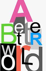 A Better World.jpg