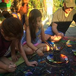 The Allen Family July 10.18.jpg