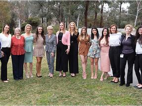 Women of Spirit: An Open Letter to Lifeline Canberra