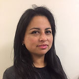 Susana Lepe - Independent Former CISO Ba