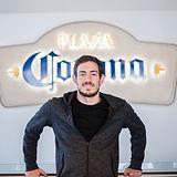 Alejandro Gershberg-Marketing Comms Dire
