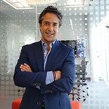 Luis_Macín-VP_of_eCommerce-Nestlé.JPG