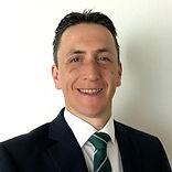 RicardoLozano-CTO-LaEuropea.jpg