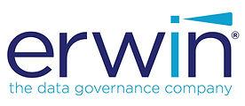 erwin-logo_2017_CMYK_R_tagline_COLOR.jpg