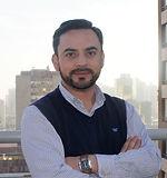 Juan Downey - CISO - Caja Los Andes.jpg