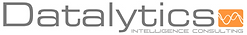 Datalytics logo (1).png