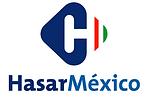 Hasar Mexico.png