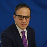 Ramón_Murguia_-_Chief_Marketing_and_Digi