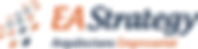Logo EA Strategy-color.png