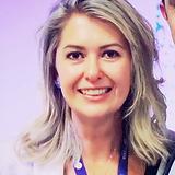 Stephania Fincatti - Digital Marketing E