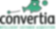 logoconvertia.png