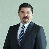 José_Bahamonde_-_CIO_-_Mutual_de_Seguros