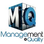 logo M&Q.png