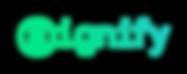 Signify_Transparent_Logo_VELOCITY_LOGO_R
