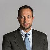Michael_Käller_-_Former_Marketing_Direct