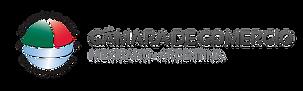 Logo_CCMA.png