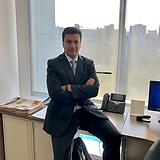Rodrigo_Rodríguez_-_CIO_-_Multi_Export_F