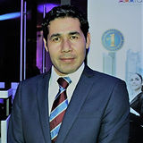 David_Calvo-Head_of_Marketing_México-EPS