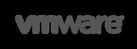 VMware_Logo_Ofic-01.png