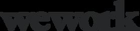 WeWork Logo_black_transparent- (5).png