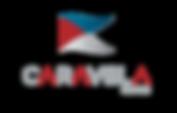 Logo caravela.png