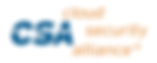 CSA_Logo_CMYK.png