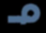 MEGA Logo Azul -sin tagline.png