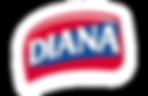 Logo Diana-01.png