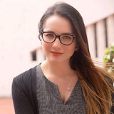 Juliana_Carmona_-_Directora_de_Innovació