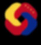 logo_Cámara_colombo_chinaLETRAS.png