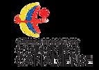 Logo CCCCanadiense 2018.png