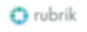 Rubrik horizontal Coated CMYK logos (2)[