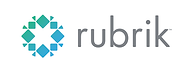 Rubrik horizontal Coated CMYK logos (2)[